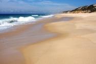 Praia da Raposa