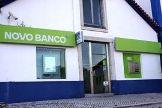 Novo Banco Comporta