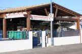 Builders Merchants Carrasqueira
