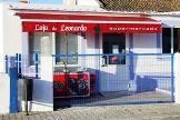 Supermarket Carrasqueira