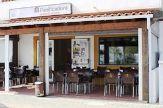 Panificadora Cafe