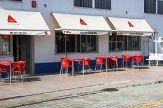 Avelino Restaurant