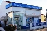 Pharmacy Comporta