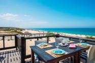Sal Restaurant Pego Beach