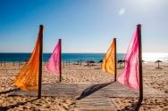 Comporta Beach