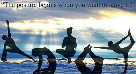 Magical Yoga Comporta