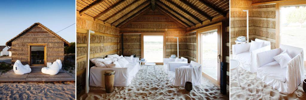 casas-na-areia-interior