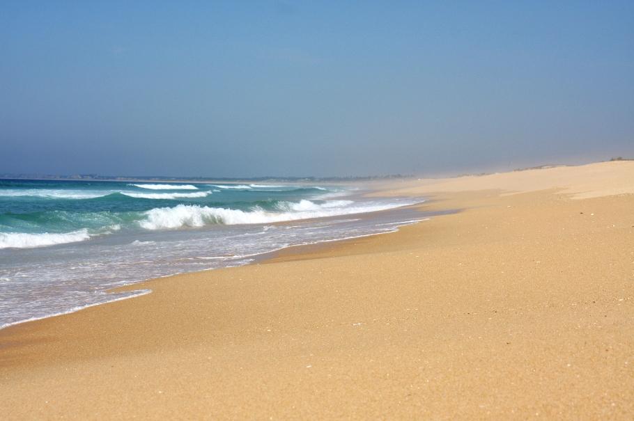 praia-do-pego-beach